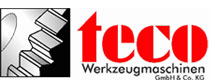 Teco Germany